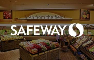 Sharing The Story Of A Grocer Gone Green