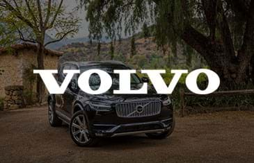 Giving Volvo a new definition with launch of the XC90