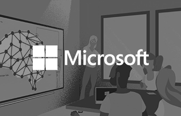 Microsoft Artificial intelligence